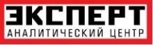 ННГУ вошел в ТОП-10 российских университетов по Физике (Physics and Astronomy) и Материаловедению (Materials Science)